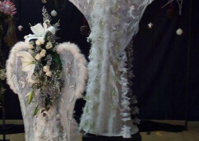 Angels - Linda le Roux